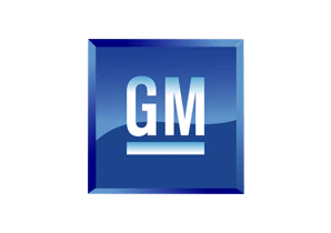 GMC/Chevy
